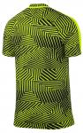 Triko Nike M NK DRY TOP SS SQD GX – 2