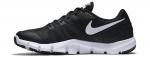 Fitness boty Nike Flex Show TR4 – 3