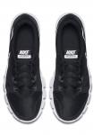 Fitness boty Nike Flex Show TR4 – 4