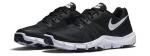 Fitness boty Nike Flex Show TR4 – 5