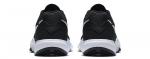 Fitness boty Nike Flex Show TR4 – 6