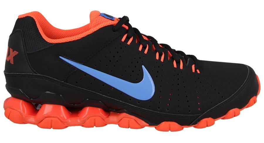 Shoes Nike REAX 9 TR - Top4Fitness.com