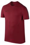 Triko Nike M NK DRY TOP SS SQD