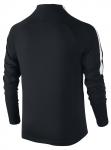 Tréninkové triko s dlouhým rukávem Nike Dril Top Squad – 3