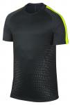 Triko Nike M NK DRY TOP SS SQD CR7