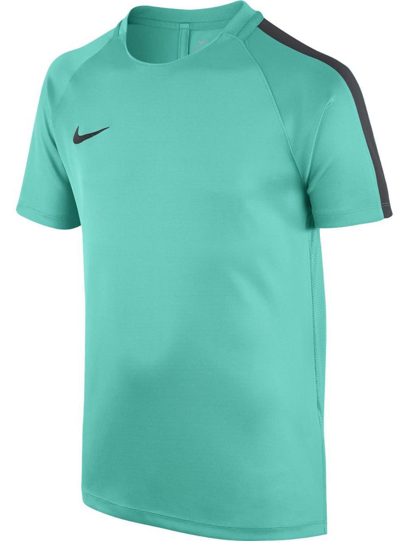 Triko Nike Y NK DRY TOP SS SQD
