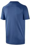 Triko Nike Y NK DRY TOP SS SQD – 2