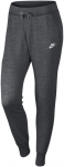 Kalhoty Nike W NSW PANT FLC TIGHT