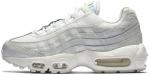 Obuv Nike WMNS AIR MAX 95 PRM