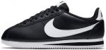 Obuv Nike WMNS CLASSIC CORTEZ LEATHER