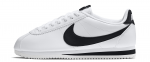 Obuv Nike WMNS CLASSIC CORTEZ LEATHER