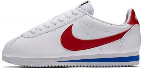 Shoes Nike WMNS CLASSIC CORTEZ LEATHER