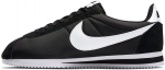 Obuv Nike CLASSIC CORTEZ NYLON