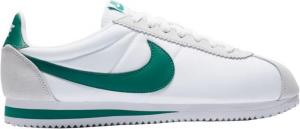 classic cortez nylon sneaker