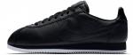 Obuv Nike CLASSIC CORTEZ PREM