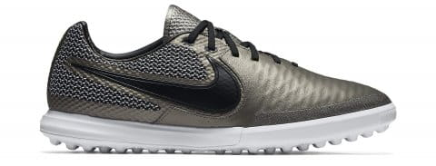 dividir Significativo cola  Football shoes Nike MAGISTAX FINALE TF - Top4Football.com
