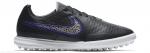Kopačky Nike MAGISTAX FINALE TF