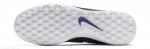 Kopačky Nike MAGISTAX FINALE TF – 2