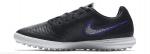 Kopačky Nike MAGISTAX FINALE TF – 3