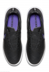 Kopačky Nike MAGISTAX FINALE TF – 4