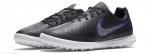 Kopačky Nike MAGISTAX FINALE TF – 5