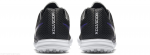 Kopačky Nike MAGISTAX FINALE TF – 6