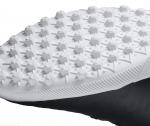 Kopačky Nike MAGISTAX FINALE TF – 7