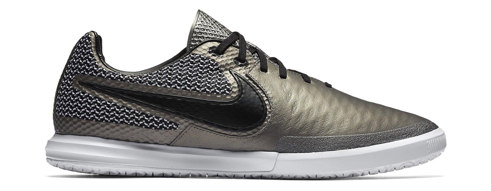 7fd0370a9f8 Sálovky Nike MAGISTAX FINALE IC