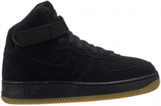 air force 1 high lv8 boot kids f002