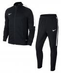 Souprava Nike M NK DRY TRK SUIT SQD K
