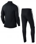 Souprava Nike M NK DRY TRK SUIT SQD K – 2