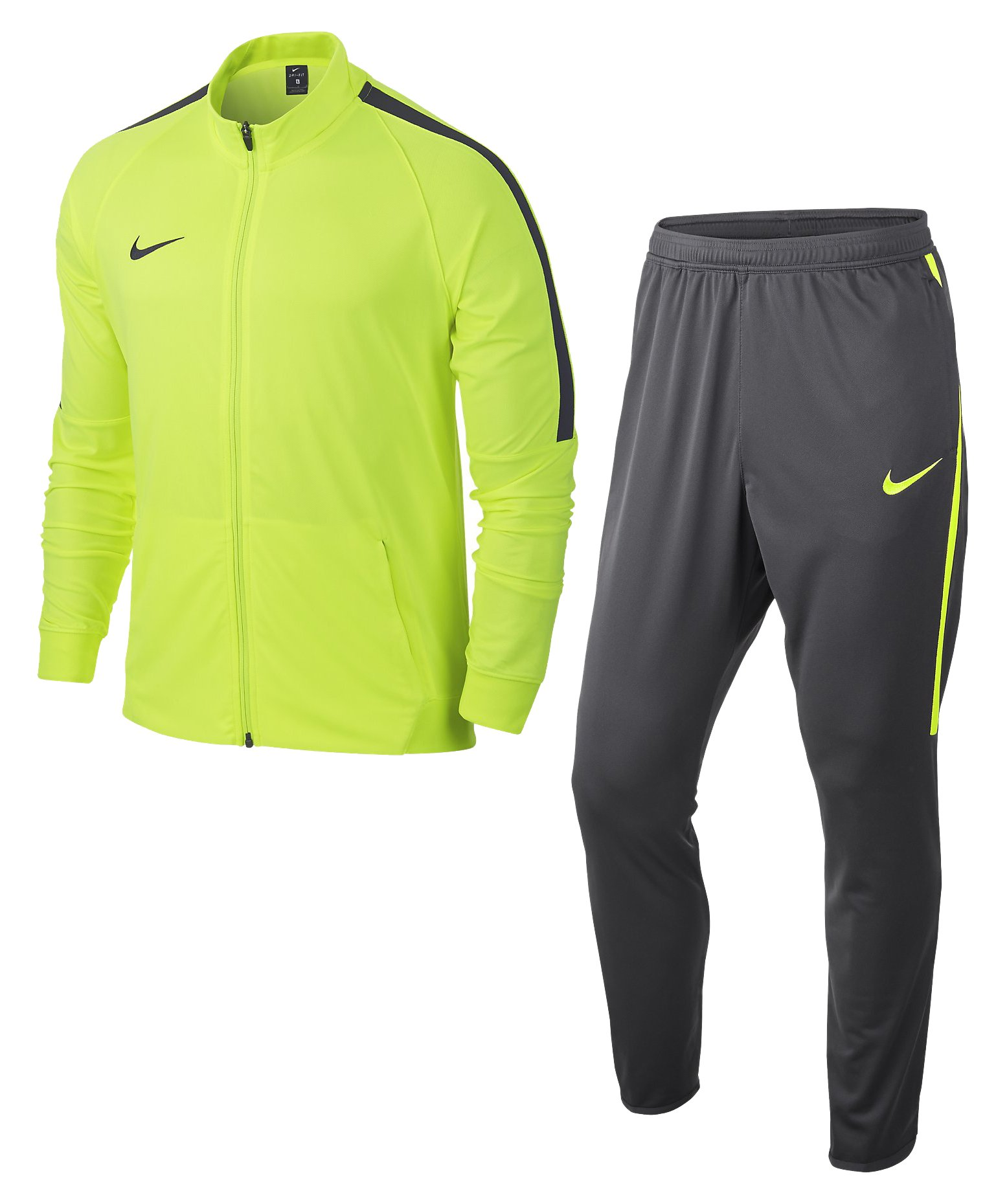 Souprava Nike Dry