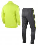 Souprava Nike Dry – 2