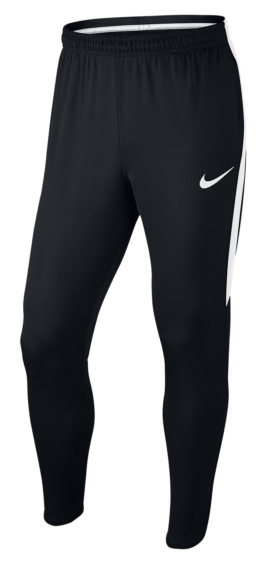 97d4dfb71 Pánské fotbalové kalhoty Nike Dry Squad - Top4Football.cz