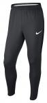 Kalhoty Nike M NK DRY PANT SQD KPZ