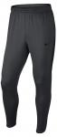 Kalhoty Nike M NK DRY SQD PANT KPZ