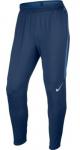 Kalhoty Nike M STRKE PANT X KP