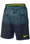 Šortky Nike M NK DRY SHORT SQD GX WZ
