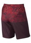 Šortky Nike M NK DRY SHORT SQD GX WZ – 2