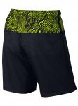 Nike Dry Squad Short – 2