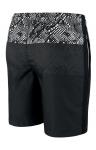 Šortky Nike Dry Squad – 1