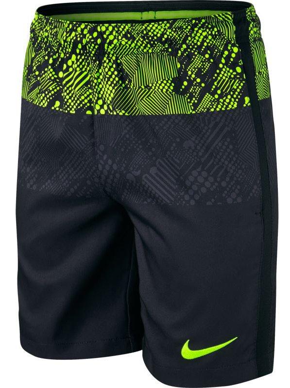 Šortky Nike Dry Squad