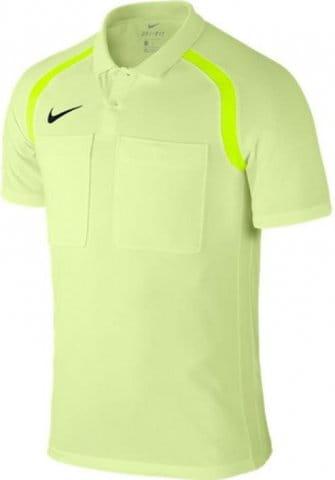 referee dry top 1