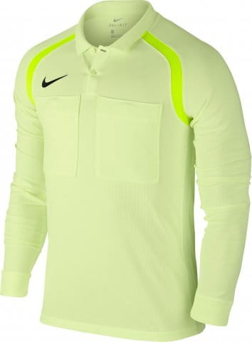 REFEREE KIT LS JERSEY