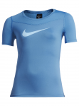 Triko Nike G NP HPRCL TOP SS