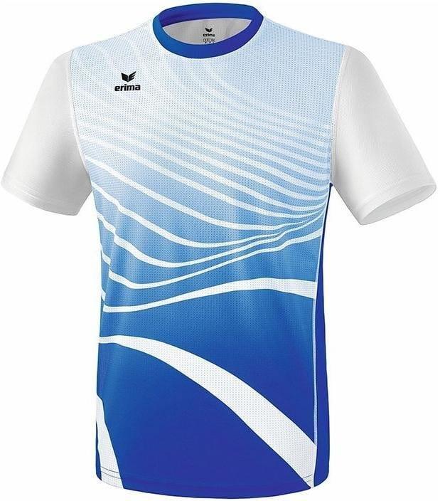 T-Shirt Erima Running SS TEE Y
