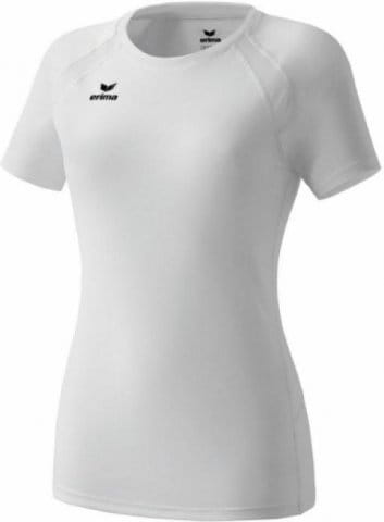 erima t-shirt nordic walking