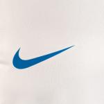 Replika venkovního dresu Nike AC Sparta Praha 2016/2018 – 1