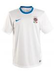 Replika venkovního dresu Nike AC Sparta Praha 2016/2018 – 5