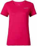 erima green concept t-shirt running